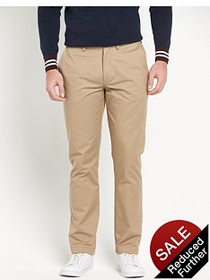 fred-perry-classic-twill-mens-chinos