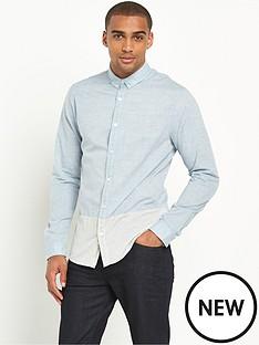 calvin-klein-jeans-mens-shirt