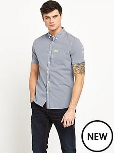 superdry-gingham-short-sleeve-check-shirt