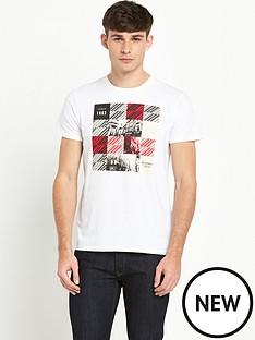 ben-sherman-carnaby-mens-t-shirt