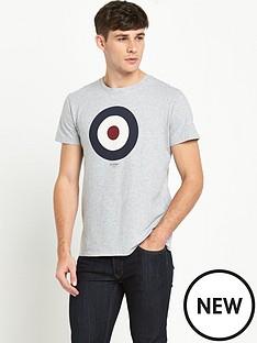 ben-sherman-target-mens-t-shirt