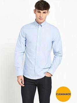 ben-sherman-classic-mens-oxford-shirt
