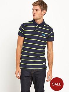 superdry-stripe-short-sleevenbsppolo-shirt