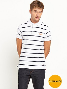 superdry-stripe-polo-top