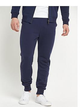 lyle-scott-slim-fit-sweat-pants