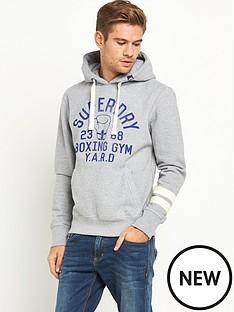 superdry-boxing-yard-hoodie