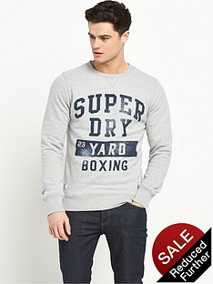 superdry-boxing-yardnbspsweatshirt