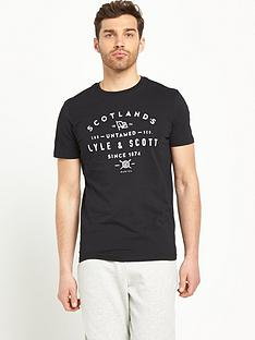 lyle-scott-logo-short-sleevenbspt-shirt
