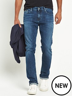 calvin-klein-jeans-mens-jeans-ndash-slim-straight