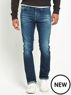 calvin-klein-jeans-straight-leg-mens-jeans