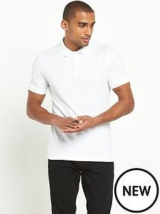 calvin-klein-small-logo-mens-polo-shirt