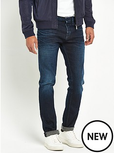calvin-klein-jeans-slim-straight-mens-jeans