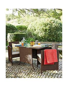 bali-rattan-bistro-set-with-next-day-delivery