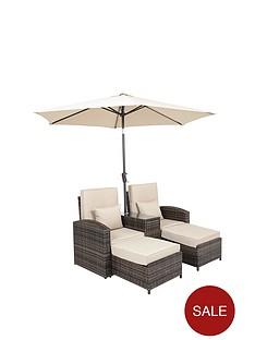coral-bay-multi-functional-lounger-set