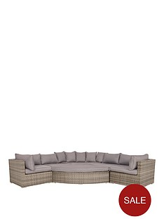 hamilton-6-piece-rattan-corner-set
