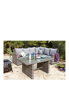 palm-cove-6-seater-rattan-dining-set