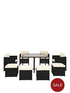 vancouver-9-piece-cube-set