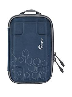 lowepro-dashpoint-avc-1