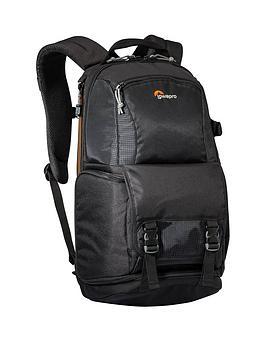 lowepro-fastpack-bp-150-aw-ii