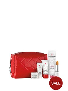 elizabeth-arden-elizabeth-arden-eight-hour-beauty-cream-spf-set