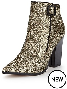 little-mistress-glitter-ankle-boot