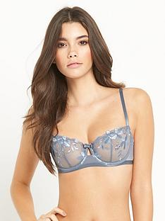 triumph-triumph-sexy-angel-spotlight-underwired-bra