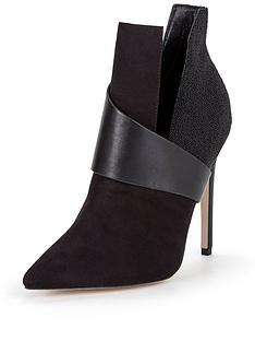 little-mistress-ankle-boot