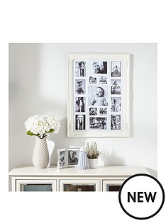 berkley-collage-picture-frame-cream-315-x-24inch