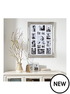 berkley-collage-picture-frame-silver-315-x-24inch