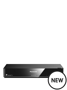 panasonic-smart-network-hdd-recorder-with-twin-hd-dmr-hwt250eb-with-freeview-play