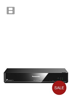 panasonic-smart-network-hdd-recordernbsphd-dmr-hwt250eb-with-freeview-play