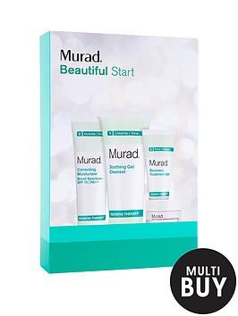 murad-redness-therapy-beautiful-start-amp-free-murad-essentials-gift