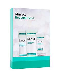 murad-redness-therapy-beautiful-start-amp-free-murad-gift-of-beautiful-skin-set