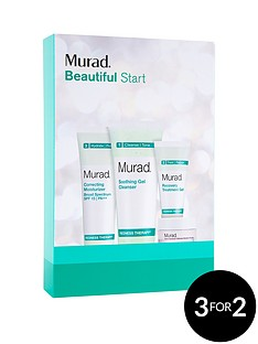 murad-redness-therapy-beautiful-start