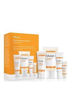 murad-environmental-shield-beautiful-startnbspamp-free-murad-peel-polish-amp-plump-gift-set
