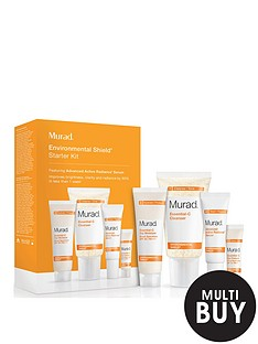 murad-environmental-shield-beautiful-startnbspamp-free-murad-peel-polish-amp-plump-gift-set