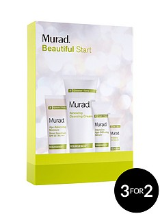 murad-resurgence-beautiful-startnbsp