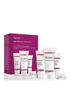 murad-age-reform-beautiful-start-amp-free-murad-gift-of-beautiful-skin-set