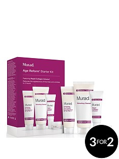 murad-age-reform-beautiful-start-buy-2-murad-products-for-a-free-gift-worth-pound55