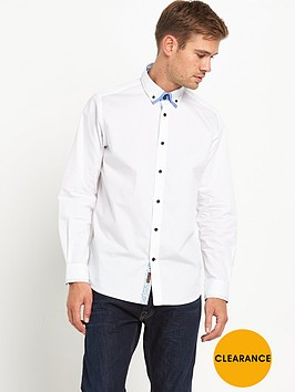 joe-browns-stab-stitch-double-collar-shirt