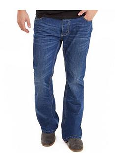 joe-browns-joe-browns-bootcut-jean