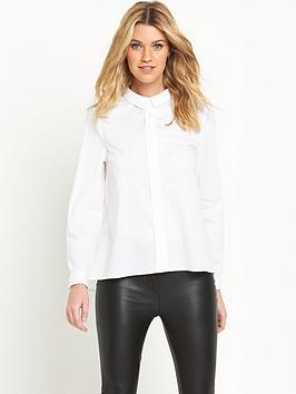 v-by-very-trapaze-shirt