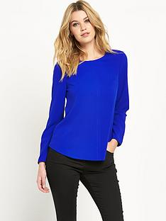 v-by-very-long-sleeve-swing-blouse