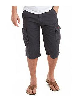 joe-browns-joe-browns-long-length-shorts