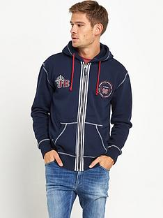 joe-browns-british-tour-zip-through-hoody