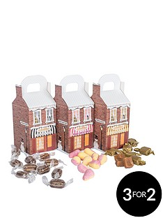 stockleys-stockleys-sweet-street