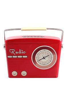 retro-radio-tin-with-mini-shortbread-200g