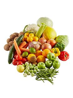 small-fruit-amp-veg-hamper