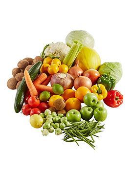 small-fruit-amp-veg-hamper