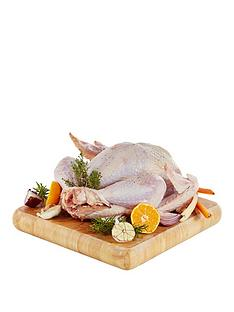 fresh-whole-turkey-5kg